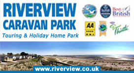 riverview_caravan_park